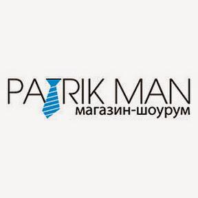 Мужские костюмы PATRIKMAN