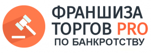 Торги по банкротству «PRO-TORGI»