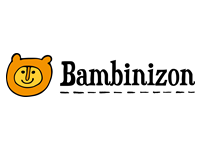 Бамбинезон - комбинезоны для детей