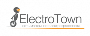 ElectroTown