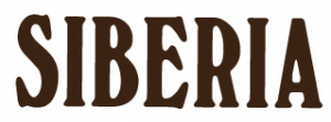 Свитеры Siberia