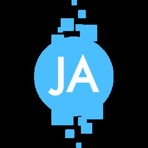 Jast Agency
