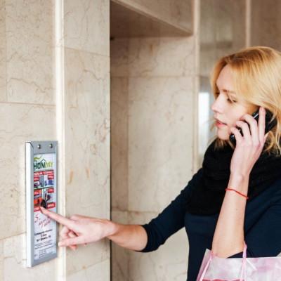 Успешный партнер «Рекламы на кнопке» поделился личным опытом ведения бизнеса