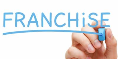 Покупка готового бизнеса или покупка франшизы – что лучше?