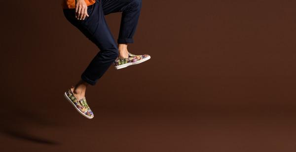 Бизнес-план продажи обуви с расчетами и как открыть обувной магазин с нуля