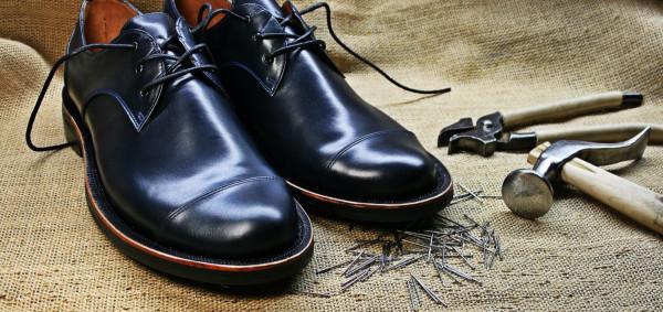 6743b2d0d Производство обуви ручной работы: бизнес план