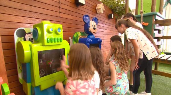 Бизнес игровые автоматы для детей live игры казино