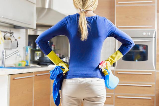 Идеи для бизнеса в домашних условиях