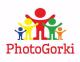 PhotoGorki