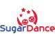 Sugar Dance