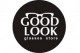 GOODLOOK glasses store