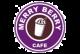 Merry Berry Café