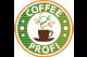 CoffeeProfi
