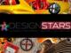 DesignStars