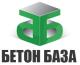 БетонБаза