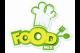 FOODmix