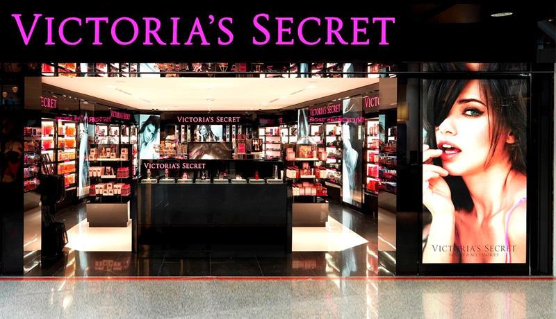Франшиза Victoria's Secret. Обзор